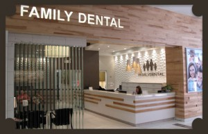 Guildford Family Dental