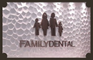 Guildford Family Dental - Why Us