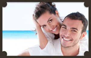 Guildford Family Dental - Cosmetic Dentistry