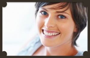 Guildford Family Dental - Oral Surgery