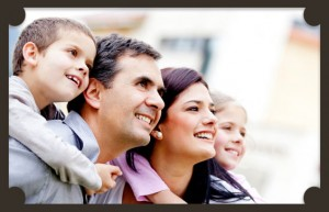 Guildford Family Dental - Sedation Dentistry (IV and Oral)