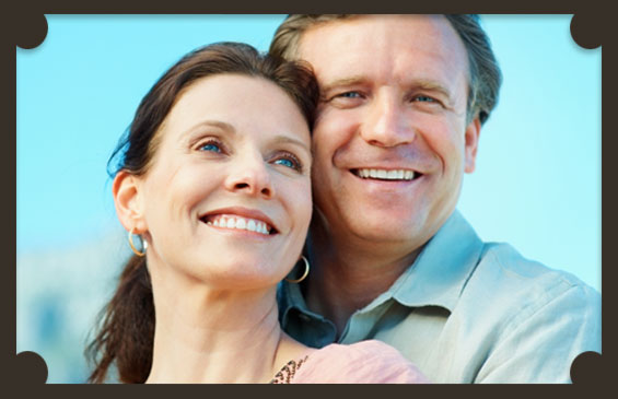 Guildford Family Dental - Restoration & Oral Health Care