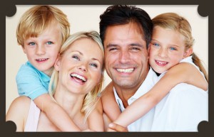 Guildford Family Dental - Invisalign Orthodontics