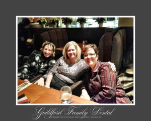 Guildford Family Dental
