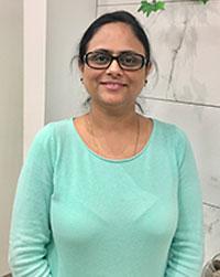 Dr. Ishvinder Bajaj