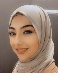 Dr. Noor Alzamani