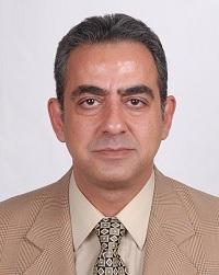 Dr. Behdad Moslehi